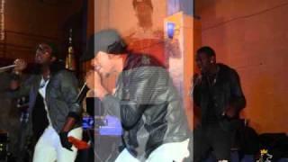 Young Ezz ft Sk, Aspect, Rise, Hoffa, Rello, Kenny Kokaine - Never Trust {NOV 2010}