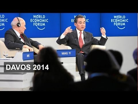 China foreign minister condemns Abe