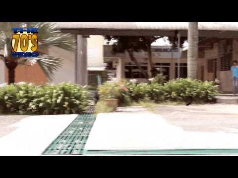 Han Chiang College Tutorial Video