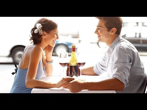 Top 10 Most Popular Dating Sites in India