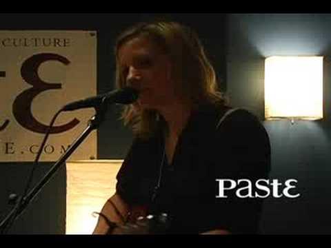 Katie Herzig Forevermore