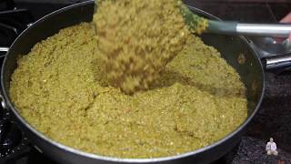 How To Cook Tadka