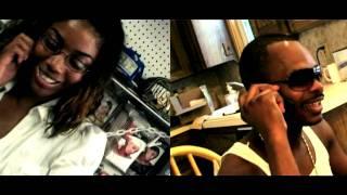HONEY /SunShade (Official Video)