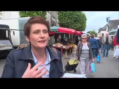 Législatives en Bretagne : les enjeux à Pontivy