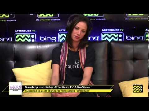 Vanderpump Rules After  w Kristen Doute Season 2 Episode 16