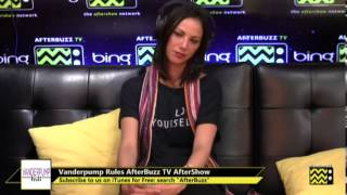 "Vanderpump Rules After Show Season 2 Episode 16 ""Reunion, Part 2"" 