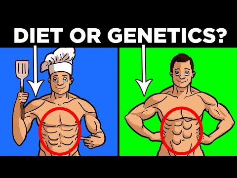 10-lies-you-still-believe-about-6-pack-abs