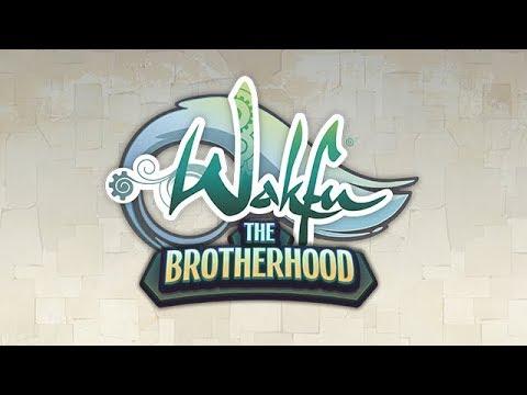 「フィッシングストライク」や「WAKFU, the Brotherhood」などが配信開始。4月13日・新作スマホゲームアプリ(無料/基本無料)情報まとめ。 hqdefault