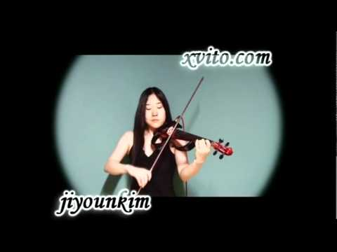 Suzuki Violin School Book2 sori1004jy 2010