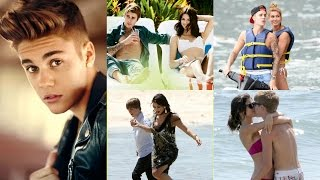 30 Girls Who Slept With Justin Bieber