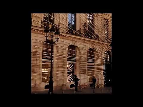 louis vuitton faubourg saint honoré