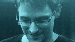 Citizenfour  Правда Сноудена