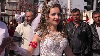 Florin Salam - O Nunta de Vis la Marcel Caracal 2016 thumbnail