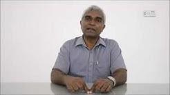 Q & A with the Energy Expert, Dr. Tilak Siyambalapitiya - 0