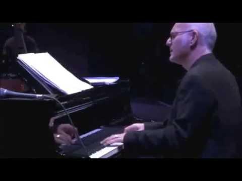 Ludovico Einaudi - Indaco (live)