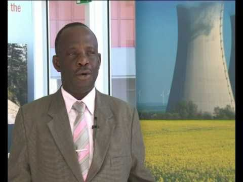 NetworkNewsToday: IAEA CONFERENCE ON NUCLEAR POWER PROGRAMMES FOR ENERGY NEEDS