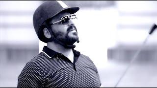 حسام الرسام - عشت لحظات (نسخة الديمو) Demo Video
