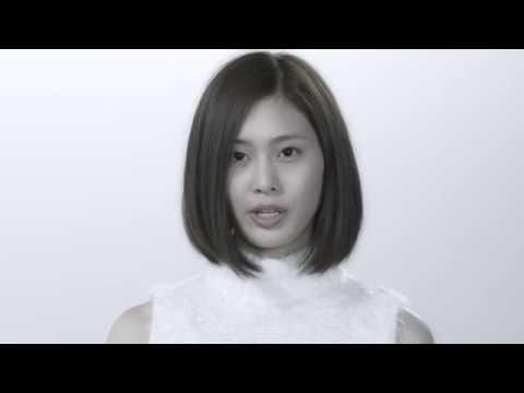 2016年6月29日全国発売されるUnlimited tone 6th mini album「& LIFE」に収録されている「Change(Original ver)」のMVがついに完成。 【出演】 前野朋哉 和田安佳莉 ...