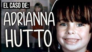 El increible caso de Adrianna