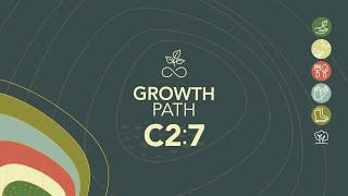 C2:7 Personal Growth Plan Part…