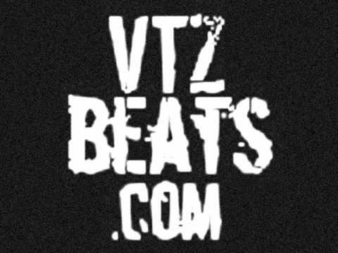 VTZ - Tears On Her Pillow II *Instrumental w. hook* (sold)