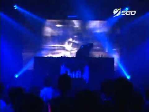 R.I.P DJ Bo (My Quyen).flv