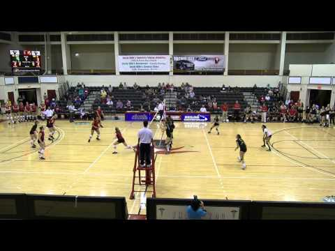 University Of Hawaii Hilo Live Stream - UH Hilo vs BYU Hawaii