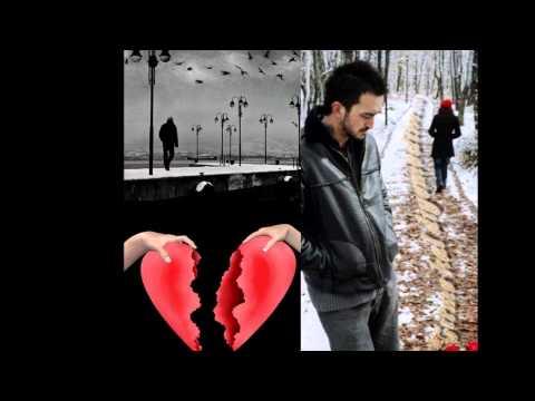 Music video Турбомода - Отпусти
