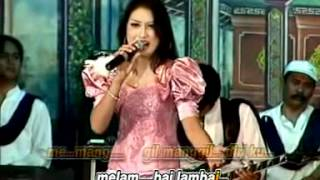 Download Mp3 Hyms.om.putra Buana Menanti Janji - Youtube.avi