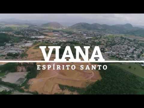 Viana Espírito Santo fonte: i.ytimg.com
