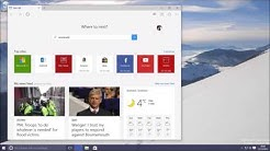 Preparing and Loading SATA Preinstallation Drivers in Windows Vista, 7, 8 1, 10 TH2