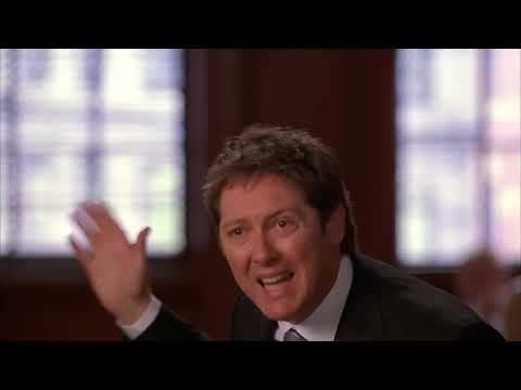 Download Self Defense is our Right  | Amazing Speech by Allan Shore | Boston Legal | Must watch|