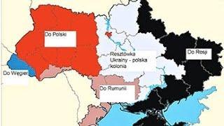 Третья Мировая война Начало  часть первая 2014год