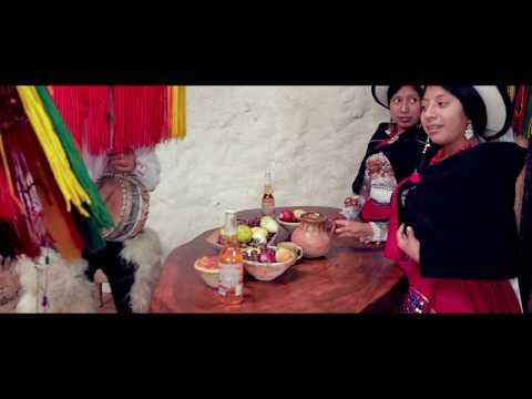 LAMA Y SU GRUPO IMPERIAL ► CARNAVAL KAÑARI 2020 ► (Video Oficial 2020)✓