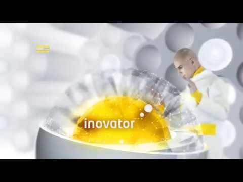 Inovator Episode 300
