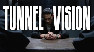 G-Eazy, Tunnel Vision Official Trailer: 2018