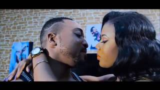 CRUSH OFFICIAL TRAILER - LATEST NIGERIAN NOLLYWOOD MOVIES