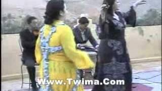 khadija atlasia adil lmiloudi 2010