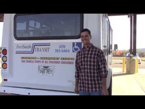 psa fort smith transit student video youtube youtube