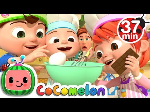 pat-a-cake-2-+-more-nursery-rhymes-&-kids-songs---cocomelon