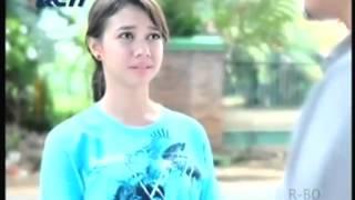 FTV Cinta Kadal Di Kadalin Part 8