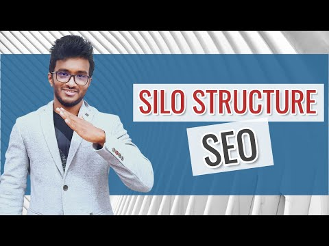 Silo Structure for SEO: How to Properly Implement for Boosting SEO on Your Site?