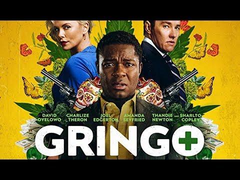 Gringo Soundtrack list