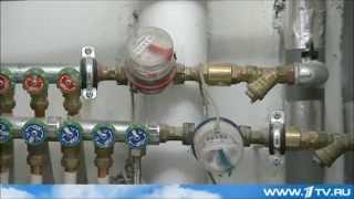 Если не проходить поверку счетчика воды(, 2014-07-02T08:52:28.000Z)