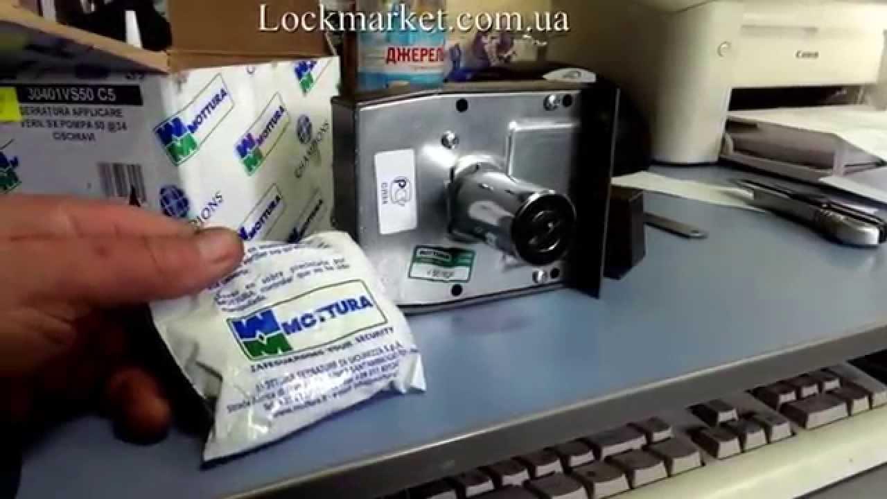 31 май 2014. Предлагаем вашему вниманию видео обзор одного из самых популярных накладных дверных замков в россии. Модель smart tap от корейской компании h-gang. Http://ww.