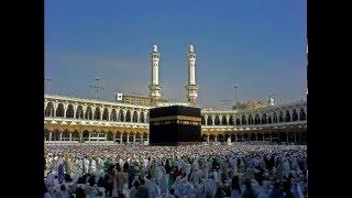 Красивое чтение суры 2 «Аль-Бакара» ( Мишари Рашид )