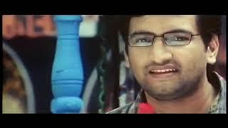 Ari en 305il kadavul tamil full movie