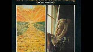 Dolly Parton - Comin' For  To Carry Me Home