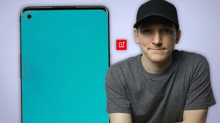 OnePlus 8 Pro - THERE'S A CATCH...