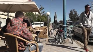 Rass Derb 2013 Court-Metrage Marocaine_Cinepower (khouribga)